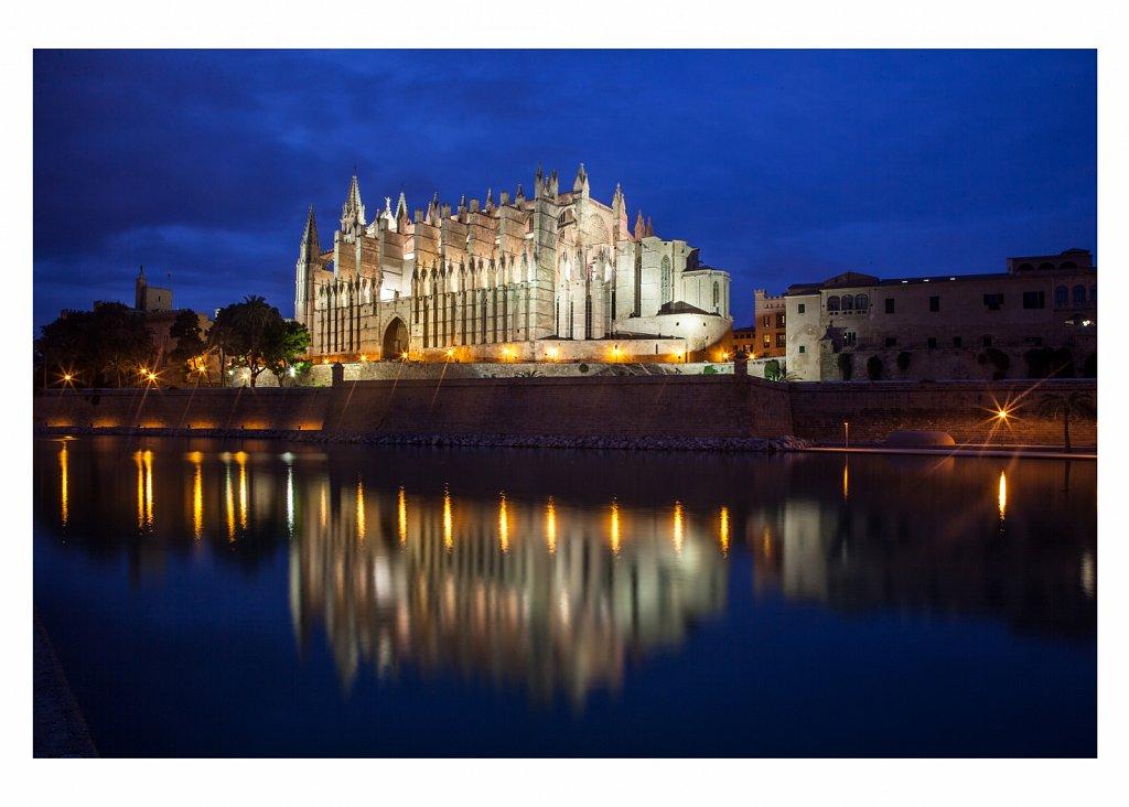 Kathedrale.jpg
